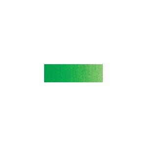 Winsor & Newton™ Artists' Oil Color 37ml Permanent Green Light: Green, Tube, 37 ml, Oil, (model 1214483), price per tube