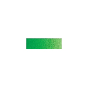 Winsor & Newton™ Artists' Oil Color 37ml Permanent Green Light; Color: Green; Format: Tube; Size: 37 ml; Type: Oil; (model 1214483), price per tube