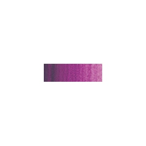 Winsor & Newton™ Artists' Oil Color 37ml Permanent Mauve: Purple, Tube, 37 ml, Oil, (model 1214491), price per tube