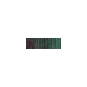 Winsor & Newton™ Artists' Oil Color 37ml Perylene Black; Color: Black/Gray; Format: Tube; Size: 37 ml; Type: Oil; (model 1214505), price per tube
