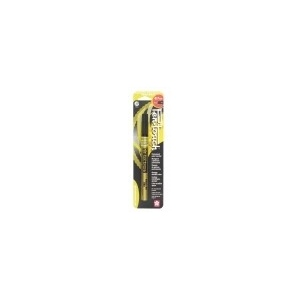 Sakura of America Pentouch Paint Marker: Gold, 0.7mm