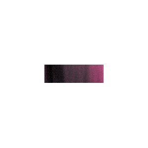Winsor & Newton™ Artists' Oil Color 37ml Purple Lake; Color: Purple; Format: Tube; Size: 37 ml; Type: Oil; (model 1214544), price per tube