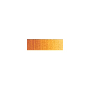 Winsor & Newton™ Artists' Oil Color 37ml Raw Sienna; Color: Brown; Format: Tube; Size: 37 ml; Type: Oil; (model 1214552), price per tube