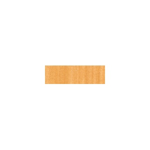 Winsor & Newton™ Artists' Oil Color 37ml Renaissance Gold; Color: Metallic; Format: Tube; Size: 37 ml; Type: Oil; (model 1214573), price per tube