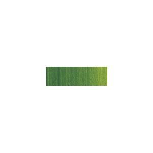 Winsor & Newton™ Artists' Oil Color 37ml Sap Green; Color: Green; Format: Tube; Size: 37 ml; Type: Oil; (model 1214599), price per tube
