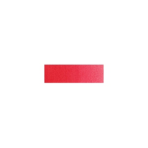 Winsor & Newton™ Artists' Oil Color 37ml Scarlet Lake; Color: Red/Pink; Format: Tube; Size: 37 ml; Type: Oil; (model 1214603), price per tube