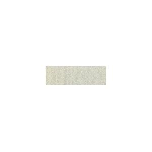 Winsor & Newton™ Artists' Oil Color 37ml Silver: Metallic, Tube, 37 ml, Oil, (model 1214617), price per tube