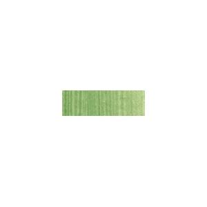 Winsor & Newton™ Artists' Oil Color 37ml Terre Verte: Green, Tube, 37 ml, Oil, (model 1214637), price per tube