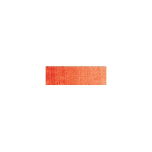 Winsor & Newton™ Artists' Oil Color 37ml Transparent Red Ochre; Color: Red/Pink; Format: Tube; Size: 37 ml; Type: Oil; (model 1214647), price per tube