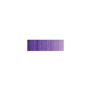 Winsor & Newton™ Artists' Oil Color 37ml Ultramarine Violet; Color: Purple; Format: Tube; Size: 37 ml; Type: Oil; (model 1214672), price per tube