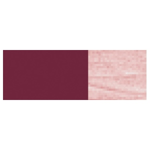 Liquitex® Professional Series Heavy Body Color 4.65oz Alizarin Crimson Hue Permanent; Color: Red/Pink; Format: Tube; Size: 138 ml; Type: Acrylic; (model 1047116), price per tube