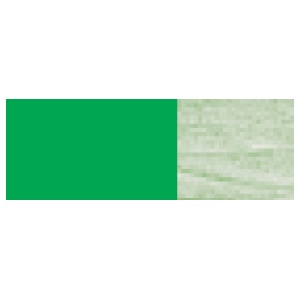Liquitex® Professional Series Heavy Body Color 4.65ozLight Green Permanent; Color: Green; Format: Tube; Size: 138 ml; Type: Acrylic; (model 1047312), price per tube