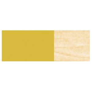 Liquitex® Professional Series Heavy Body Color 4.65oz Yellow Oxide: Yellow, Tube, 138 ml, Acrylic, (model 1047416), price per tube