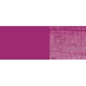 Liquitex® Basics Acrylic Color 4oz Deep Violet: Purple, Tube, 118 ml, Acrylic, (model 1046115), price per tube