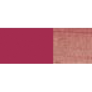 Liquitex® Basics Acrylic Color 4oz Alizarin Crimson Hue; Color: Red/Pink; Format: Tube; Size: 118 ml; Type: Acrylic; (model 1046116), price per tube