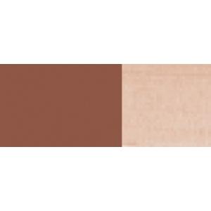 Liquitex® Basics Acrylic Color 4oz Burnt Sienna; Color: Brown; Format: Tube; Size: 118 ml; Type: Acrylic; (model 1046127), price per tube