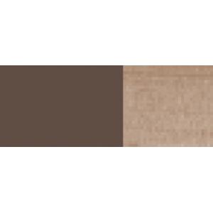 Liquitex® Basics Acrylic Color 4oz Burnt Umber: Brown, Tube, 118 ml, Acrylic, (model 1046128), price per tube