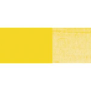 Liquitex® Basics Acrylic Color 4oz Cadmium Yellow Medium Hue; Color: Yellow; Format: Tube; Size: 118 ml; Type: Acrylic; (model 1046161), price per tube