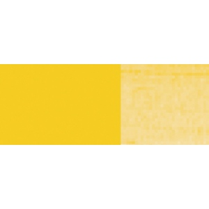 Liquitex® Basics Acrylic Color 4oz Cadmium Yellow Deep Hue; Color: Yellow; Format: Tube; Size: 118 ml; Type: Acrylic; (model 1046163), price per tube