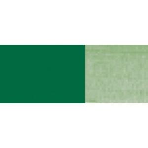 Liquitex® Basics Acrylic Color 4oz Hooker's Green Hue Permanent; Color: Green; Format: Tube; Size: 118 ml; Type: Acrylic; (model 1046224), price per tube