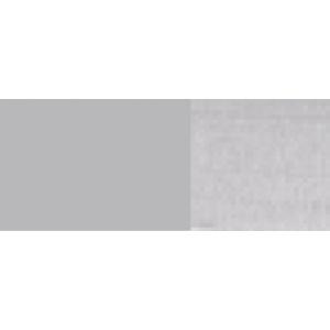 Liquitex® Basics Acrylic Color 4oz  Silver; Color: Metallic; Format: Tube; Size: 118 ml; Type: Acrylic; (model 1046236), price per tube