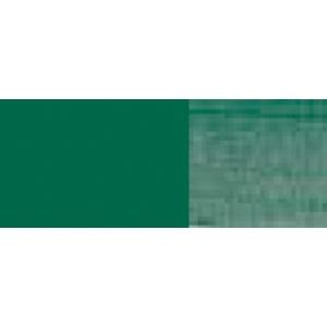 Liquitex® Basics Acrylic Color 4oz Phthalo Green; Color: Green; Format: Tube; Size: 118 ml; Type: Acrylic; (model 1046317), price per tube