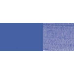 Liquitex® Basics Acrylic Color 4oz Ultramarine Blue; Color: Blue; Format: Tube; Size: 118 ml; Type: Acrylic; (model 1046380), price per tube