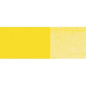 Liquitex® Basics Acrylic Color 4oz Primary Yellow; Color: Yellow; Format: Tube; Size: 118 ml; Type: Acrylic; (model 1046410), price per tube