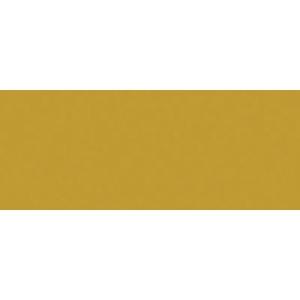 Liquitex® Basics Acrylic Color 4oz Naples Yellow Hue; Color: Yellow; Format: Tube; Size: 118 ml; Type: Acrylic; (model 1046601), price per tube