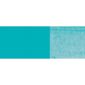 Liquitex® Basics Acrylic Color 4oz Bright Aqua Green; Color: Green; Format: Tube; Size: 118 ml; Type: Acrylic; (model 1046660), price per tube