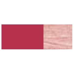 Liquitex® Professional Series Heavy Body Color 2oz Naphthol Crimson; Color: Red/Pink; Format: Tube; Size: 59 ml; Type: Acrylic; (model 1045292), price per tube