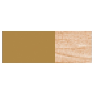 Liquitex® Professional Series Heavy Body Color 2oz Raw Sienna; Color: Brown; Format: Tube; Size: 59 ml; Type: Acrylic; (model 1045330), price per tube
