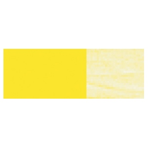 Liquitex® Professional Series Heavy Body Color 2oz Yellow Light Hansa; Color: Yellow; Format: Tube; Size: 59 ml; Type: Acrylic; (model 1045411), price per tube