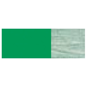 Liquitex® Professional Series Heavy Body Color 2oz Emerald Green: Green, Tube, 59 ml, Acrylic, (model 1045450), price per tube