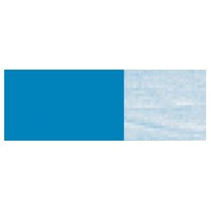 Liquitex® Professional Series Heavy Body Color 2oz Cerulean Blue Hue: Blue, Tube, 59 ml, Acrylic, (model 1045470), price per tube