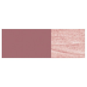 Liquitex® Professional Series Heavy Body Color 2oz Medium Magenta; Color: Red/Pink; Format: Tube; Size: 59 ml; Type: Acrylic; (model 1045500), price per tube