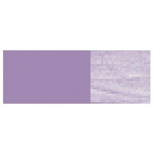 Liquitex® Professional Series Heavy Body Color 2oz Brilliant Purple; Color: Purple; Format: Tube; Size: 59 ml; Type: Acrylic; (model 1045590), price per tube
