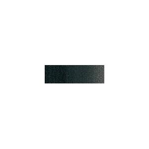 Winsor & Newton™ Artists' Oil Color 200ml Ivory Black; Color: Black/Gray, Purple; Format: Tube; Size: 200 ml; Type: Oil; (model 1237331), price per tube