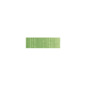 Winsor & Newton™ Artists' Oil Color 200ml Terre Verte; Color: Green; Format: Tube; Size: 200 ml; Type: Oil; (model 1237637), price per tube