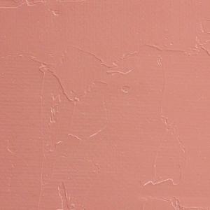 Gamblin 1980 Oil Color Paint Blush 37ml: Red/Pink, Tube, 37 ml, Oil, (model G7040), price per tube
