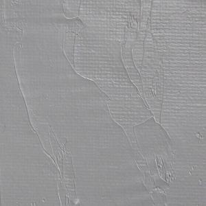 Gamblin 1980 Oil Color Paint Neutral Grey 37ml; Color: Black/Gray; Format: Tube; Size: 37 ml; Type: Oil; (model G7485), price per tube