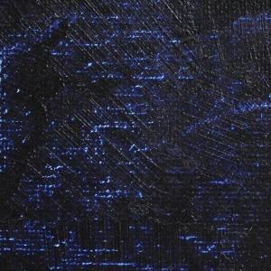 Gamblin 1980 Oil Color Paint Prussian Blue 37ml: Blue, Tube, 37 ml, Oil, (model G7560), price per tube