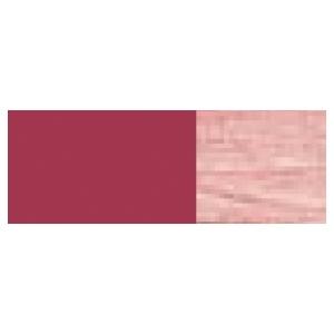 Liquitex® Professional Series Heavy Body Color 2oz Quinacridone Crimson; Color: Red/Pink; Format: Tube; Size: 59 ml; Type: Acrylic; (model 1045110), price per tube