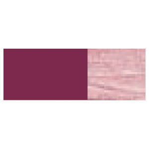Liquitex® Professional Series Heavy Body Color 2oz Quinacridone Magenta : Red/Pink, Tube, 59 ml, Acrylic, (model 1045114), price per tube