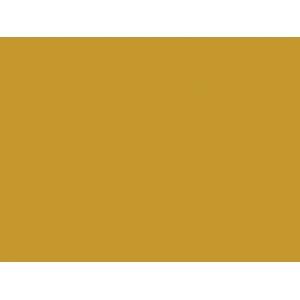 Winsor & Newton™ Galeria™ Acrylic Color 250ml Yellow Ochre; Color: Yellow; Format: Jar; Size: 250 ml; Type: Acrylic; (model 2137744), price per each