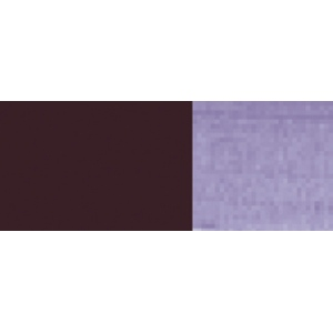 Liquitex® Basics Acrylic Color 4oz Dioxazine Purple; Color: Purple; Format: Tube; Size: 118 ml; Type: Acrylic; (model 1046186), price per tube