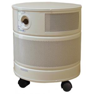 AllerAir 5000 DS UV Air Purifier
