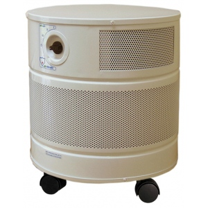 AllerAir 5000 DX Vocarb Air Purifier