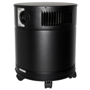 AllerAir 5000 HEPA Only Air Purifier