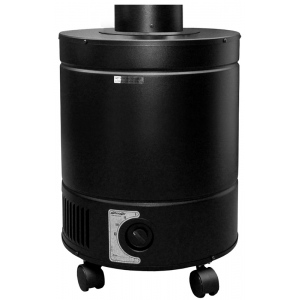 AllerAir 6000 DX Vocarb UV Air Purifier